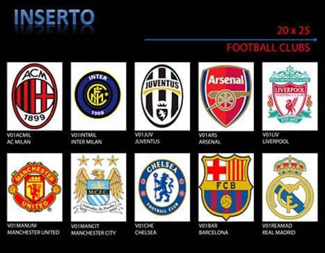 inserto-football