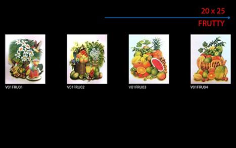 inserto-fruity-2