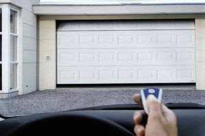 pintu-garasi-otomatis