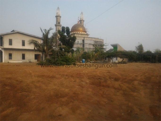 aeroland-sepatan-gb-lokasi-+-masjid