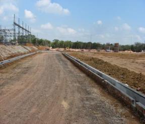 dre project architecture general engineering contractor pengalaman kerja (18)