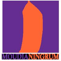 logo-moudianingrum-200x200-